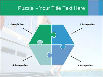 0000080315 PowerPoint Template - Slide 40