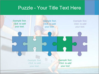 0000080315 PowerPoint Template - Slide 41
