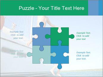 0000080315 PowerPoint Template - Slide 43
