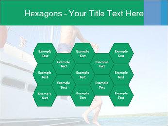 0000080315 PowerPoint Template - Slide 44