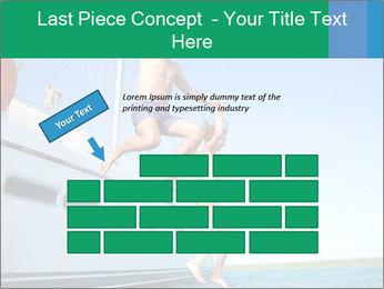 0000080315 PowerPoint Template - Slide 46