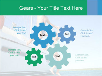 0000080315 PowerPoint Template - Slide 47