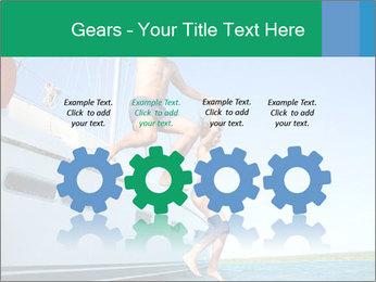 0000080315 PowerPoint Template - Slide 48