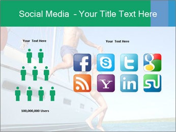 0000080315 PowerPoint Template - Slide 5