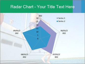 0000080315 PowerPoint Template - Slide 51
