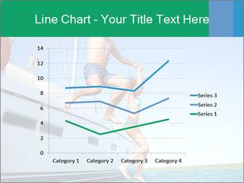 0000080315 PowerPoint Template - Slide 54