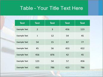 0000080315 PowerPoint Template - Slide 55