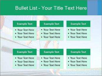 0000080315 PowerPoint Template - Slide 56