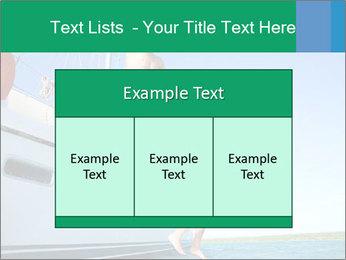 0000080315 PowerPoint Template - Slide 59