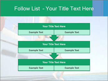 0000080315 PowerPoint Template - Slide 60
