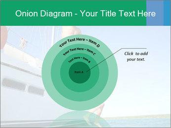 0000080315 PowerPoint Template - Slide 61