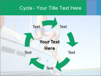 0000080315 PowerPoint Template - Slide 62