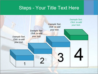 0000080315 PowerPoint Template - Slide 64