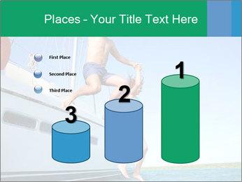 0000080315 PowerPoint Template - Slide 65