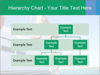 0000080315 PowerPoint Template - Slide 67