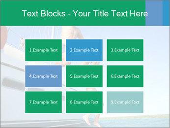 0000080315 PowerPoint Template - Slide 68