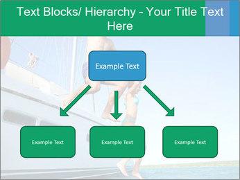 0000080315 PowerPoint Template - Slide 69