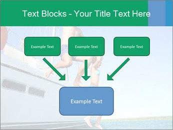 0000080315 PowerPoint Template - Slide 70