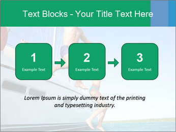 0000080315 PowerPoint Template - Slide 71
