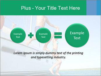 0000080315 PowerPoint Template - Slide 75
