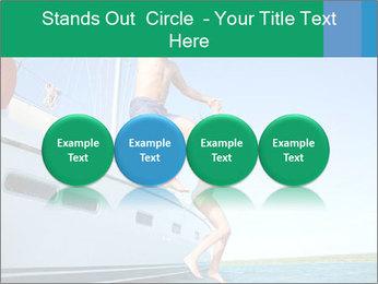 0000080315 PowerPoint Template - Slide 76