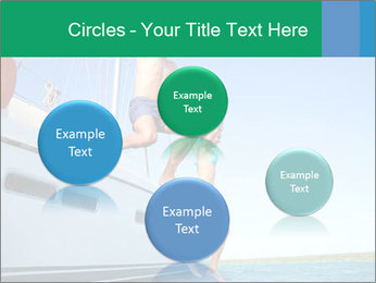 0000080315 PowerPoint Template - Slide 77