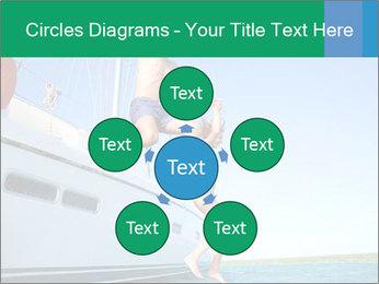 0000080315 PowerPoint Template - Slide 78