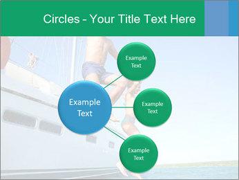 0000080315 PowerPoint Template - Slide 79