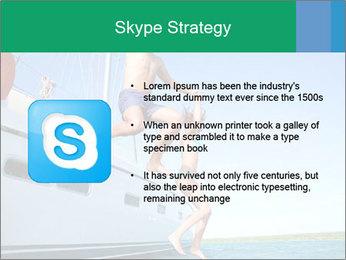 0000080315 PowerPoint Template - Slide 8