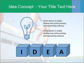 0000080315 PowerPoint Template - Slide 80