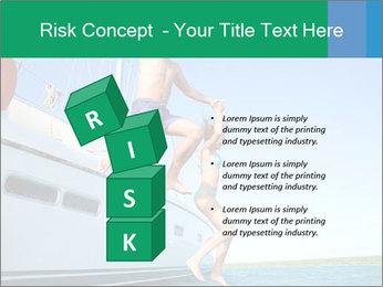 0000080315 PowerPoint Template - Slide 81