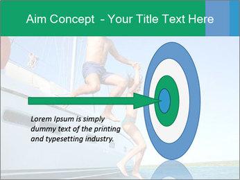 0000080315 PowerPoint Template - Slide 83