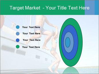 0000080315 PowerPoint Template - Slide 84