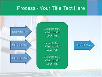 0000080315 PowerPoint Template - Slide 85