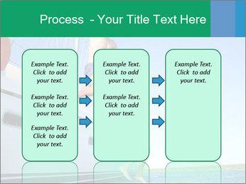 0000080315 PowerPoint Template - Slide 86