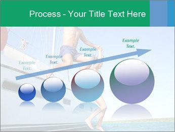 0000080315 PowerPoint Template - Slide 87