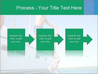 0000080315 PowerPoint Template - Slide 88