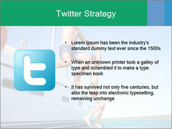 0000080315 PowerPoint Template - Slide 9