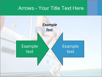 0000080315 PowerPoint Template - Slide 90