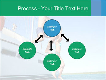 0000080315 PowerPoint Template - Slide 91