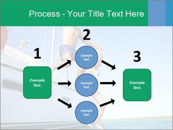 0000080315 PowerPoint Template - Slide 92