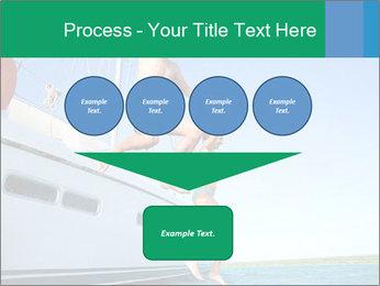 0000080315 PowerPoint Template - Slide 93