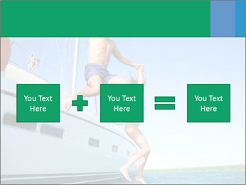 0000080315 PowerPoint Template - Slide 95