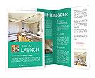 0000080316 Brochure Templates