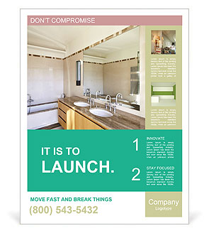 0000080316 Poster Template