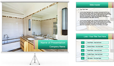 0000080316 PowerPoint Template