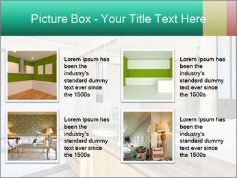 0000080316 PowerPoint Templates - Slide 14