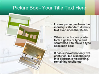0000080316 PowerPoint Templates - Slide 17