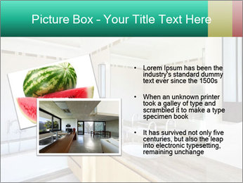 0000080316 PowerPoint Templates - Slide 20