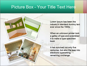 0000080316 PowerPoint Templates - Slide 23